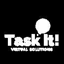Task it! Logo Blue (2)
